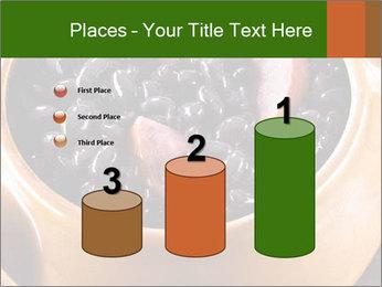 0000071213 PowerPoint Template - Slide 65