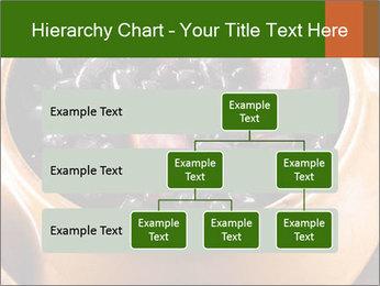 0000071213 PowerPoint Template - Slide 67