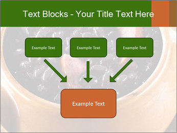 0000071213 PowerPoint Templates - Slide 70