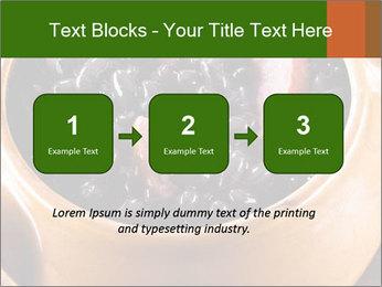 0000071213 PowerPoint Template - Slide 71