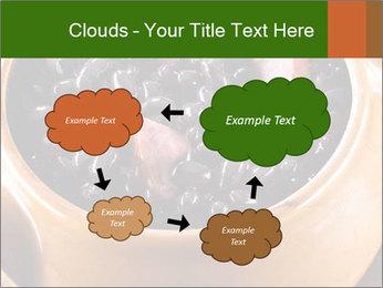 0000071213 PowerPoint Template - Slide 72