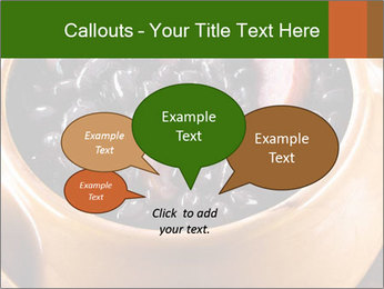 0000071213 PowerPoint Templates - Slide 73
