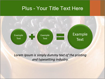 0000071213 PowerPoint Templates - Slide 75