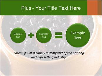 0000071213 PowerPoint Template - Slide 75