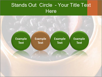 0000071213 PowerPoint Templates - Slide 76