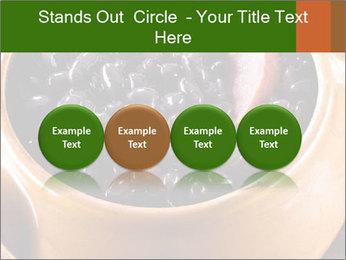 0000071213 PowerPoint Template - Slide 76