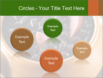 0000071213 PowerPoint Templates - Slide 77