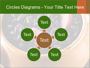 0000071213 PowerPoint Templates - Slide 78