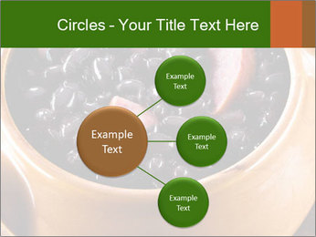 0000071213 PowerPoint Template - Slide 79