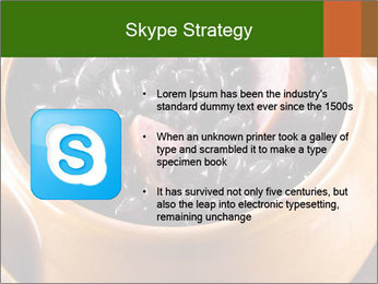 0000071213 PowerPoint Templates - Slide 8