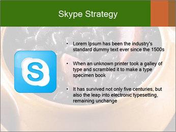 0000071213 PowerPoint Template - Slide 8