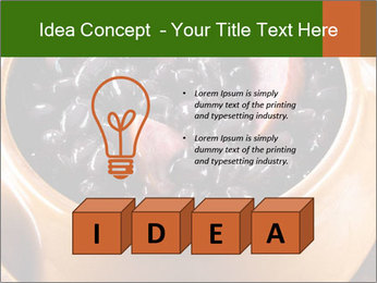 0000071213 PowerPoint Templates - Slide 80