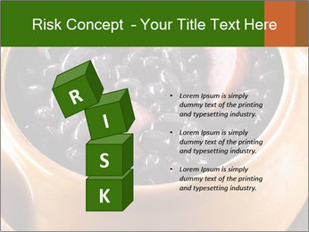 0000071213 PowerPoint Templates - Slide 81