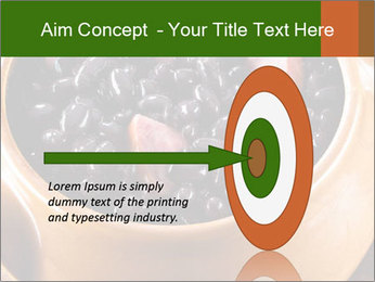 0000071213 PowerPoint Templates - Slide 83