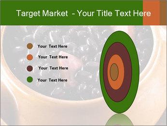 0000071213 PowerPoint Template - Slide 84