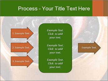0000071213 PowerPoint Template - Slide 85
