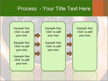 0000071213 PowerPoint Template - Slide 86