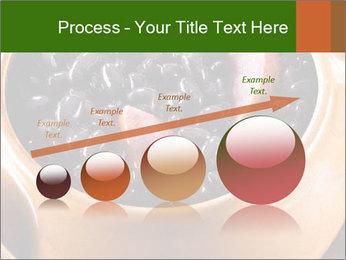 0000071213 PowerPoint Template - Slide 87