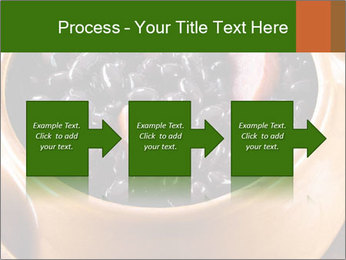 0000071213 PowerPoint Templates - Slide 88