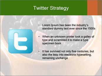 0000071213 PowerPoint Template - Slide 9