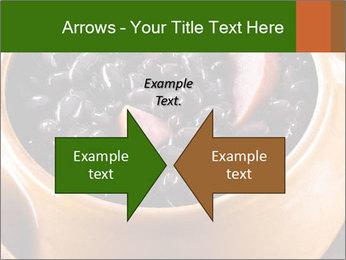 0000071213 PowerPoint Template - Slide 90