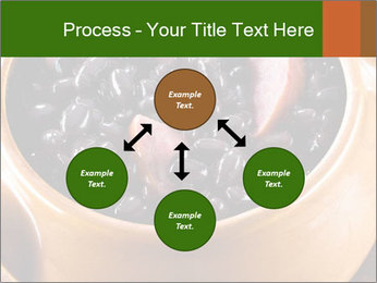 0000071213 PowerPoint Templates - Slide 91