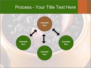 0000071213 PowerPoint Template - Slide 91