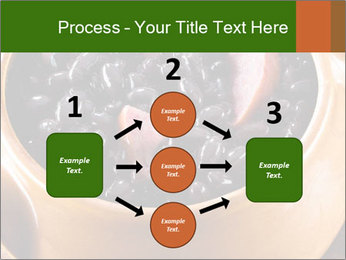 0000071213 PowerPoint Templates - Slide 92