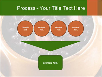 0000071213 PowerPoint Templates - Slide 93