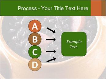 0000071213 PowerPoint Template - Slide 94