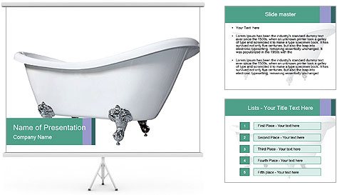 0000071214 PowerPoint Template