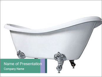 0000071214 PowerPoint Templates - Slide 1