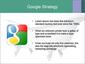 0000071214 PowerPoint Template - Slide 10