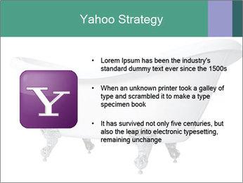 0000071214 PowerPoint Template - Slide 11