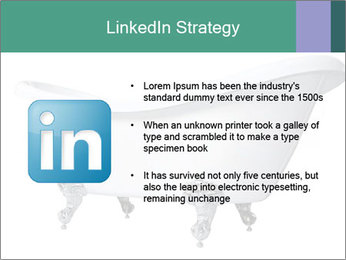 0000071214 PowerPoint Template - Slide 12