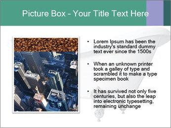 0000071214 PowerPoint Templates - Slide 13