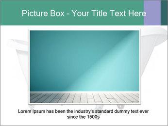 0000071214 PowerPoint Templates - Slide 15