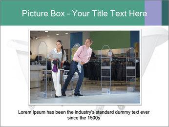 0000071214 PowerPoint Templates - Slide 16