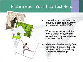 0000071214 PowerPoint Template - Slide 17