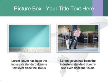 0000071214 PowerPoint Templates - Slide 18