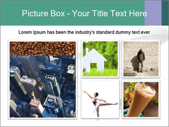 0000071214 PowerPoint Templates - Slide 19