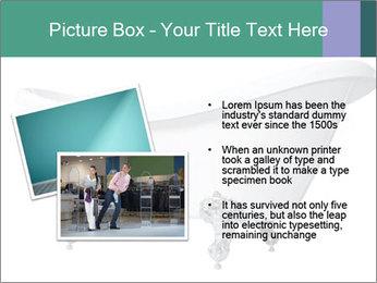 0000071214 PowerPoint Templates - Slide 20