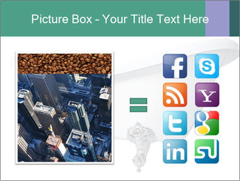 0000071214 PowerPoint Templates - Slide 21