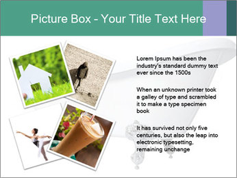 0000071214 PowerPoint Templates - Slide 23