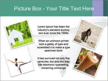 0000071214 PowerPoint Templates - Slide 24