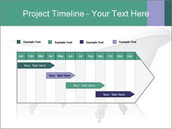 0000071214 PowerPoint Templates - Slide 25