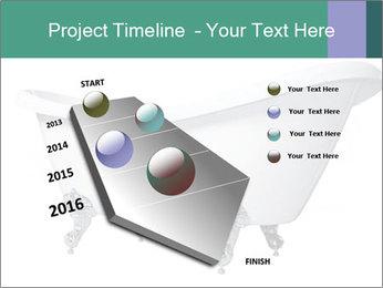 0000071214 PowerPoint Templates - Slide 26