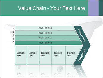 0000071214 PowerPoint Templates - Slide 27