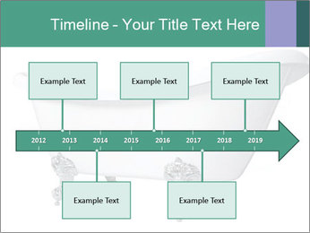0000071214 PowerPoint Templates - Slide 28
