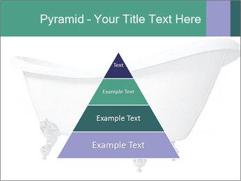 0000071214 PowerPoint Template - Slide 30